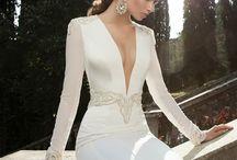 Moda Feminina Elegance