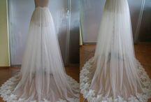 underskirt, petticoat