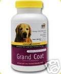 Pet Products-Dog Vitamins