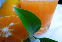 Splendid Drinks / Splendid drinks, juices and recipes