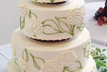 Cake / Sweet masterpiece