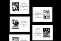 Infografías del blog KARL MA(R)X FACTOR en Balcanes Occidentales