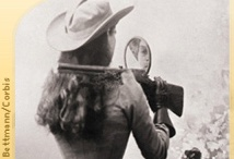 Photography  / by NRA Women