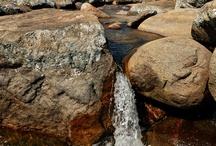 Malawi / Water, sun and fish!