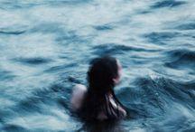 tales   the little mermaid