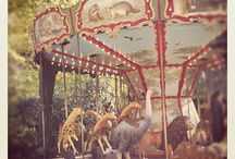 Collection_merry go round