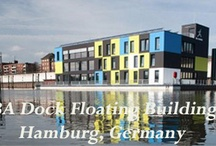 Best of Green Building & Design Projects