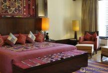 Hotel Afghanistan / Qui potrete trovare tutti i migliori hotel in Afghanistan a prezzi imbattibili. http://www.hotelsclick.com/alberghi/AF/Hotel-Afghanistan.html