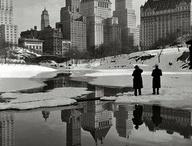 New York / by Niels van de Laar