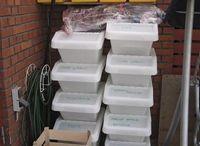 Affald og affaldssortering | Garbage and sorting / Er det lovligt at erhverve affald der er sat til storskrald.  Må du smide flasker, dåser eller elektronik i skraldespanden? Læs om reglerne for affald, hvordan du skal sortere det, hvor du skal aflevere det, og hvad der kan genbruges.