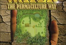 Permaculture DVDs / by Permies