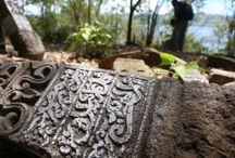 History Nusantara