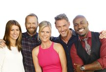 The Biggest Loser Finale / Season 16's Glory Days comes to an exciting conclusion with a live two-hour finale on NBC!
