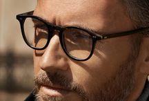 gözlük modası
