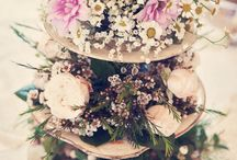 kitsch vintage weddings