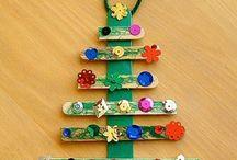 kerstmarkt knutsels