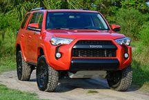 Toyota / Toyota Lease Deals http://www.dealerdisclosure.com/toyota/