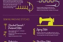 Basic stitching