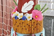 CAKES / cakes and creations <3
