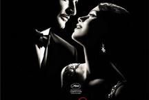 Films 2012