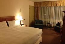 141009_Montreal_Hotel Gouverneur Place Dupuis Montreal