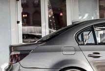 Cars / #autos #cars