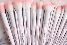 make up product i want