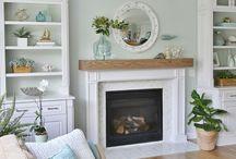 decoratiuni pentru casa