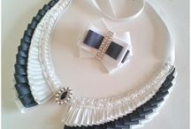 Aneka ide kalung n asessories