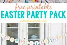 "Ideas to try ""Printables"