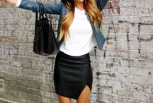 office outfit