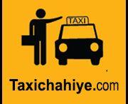 Online Cab Booking in Delhi