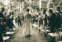 celebrity wedding inspiration