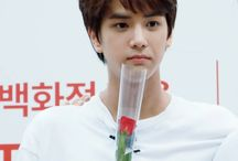 kim younghoon
