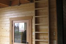 Design - Loft