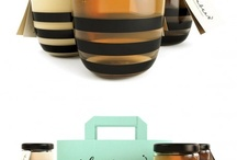 Honey Design / by Kylie Knott