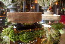Coleção VENDÔME de DINO GONÇALVES para a TOPÁZIO / A TOPÁZIO convidou o arquiteto e designer de interiores DINO GONÇALVES para criar uma coleção de objetos com a sua assinatura. O desafio foi aceite e o resultado é deslumbrante.  A Coleção VENDÔME, criada por DINO GONÇALVES tem a particularidade de ser multi-funcional – nasce com o objetivo de servir o ritual do champagne, mas pode servir para a arte da decoração.