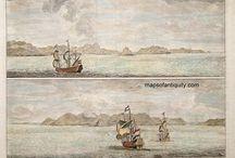 Nautical and Maritime Prints