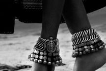 DANZA  AFRICANA / Bailes, ropa, fotos...todo lo relacionado