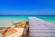 thailand március 6_16