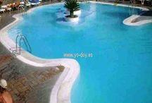 http://www.yo-doy.es/apartamento-en-Arona-es285123.html AP0296