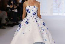 Best Dress / Klamotten