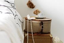 bedroomssss / by Luz Encinas