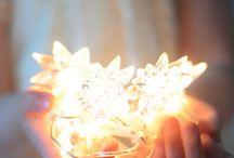 (ver)licht