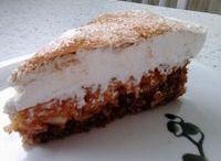 Kuchen&Torten