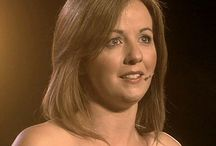 Lisa Kelly (Celtic Women)