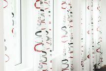 Gardiner för offentlig miljö / Bilder på gardiner och solskydd för offentlig miljö. Kontorsgardiner, rullgardiner, lamellgardiner och mycket mer! Begär offert på. www.lingbotextil.se eller köp online i vår webbutik www.panela.se