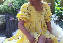 Annette Himstedt pop