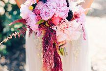 when in white / Future wedding ideas / by Ashton Reynolds