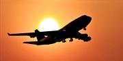 Caribbean Airfare Deals We Love